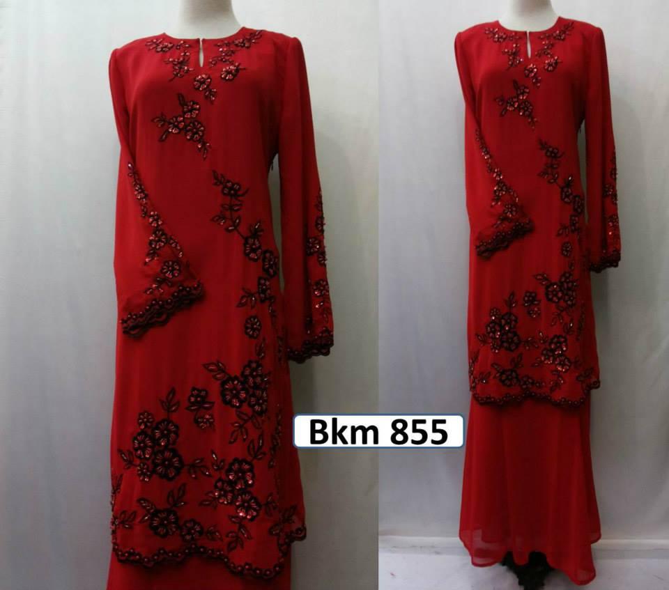 riza at 10 30 pm labels baju kurung moden baju kurung peplum ed5
