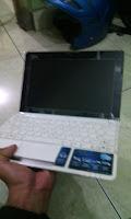 jual beli laptop bekas