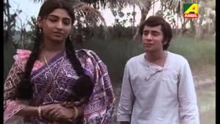 Priyatama (1980) - Bengali Movie
