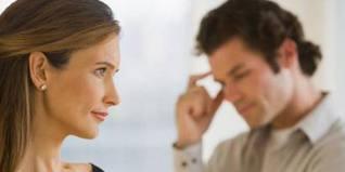 Gugup Untuk Berbicara Dengan Wanita - [www.zootodays.blogspot.com]