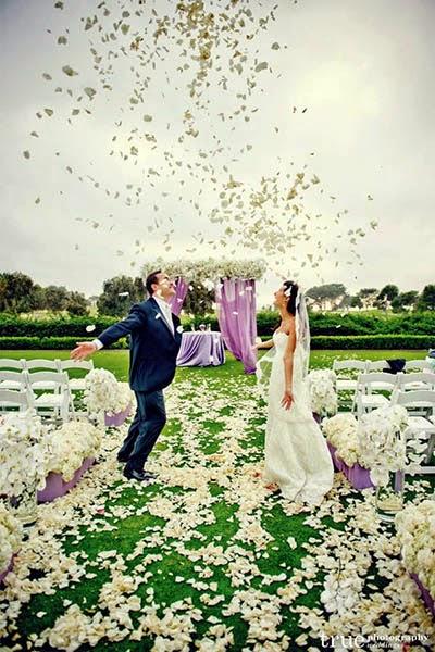Matrimonio Tema Primavera : Tu boda de ensueño ant. la boda de tus sueños : fotos de bodas en