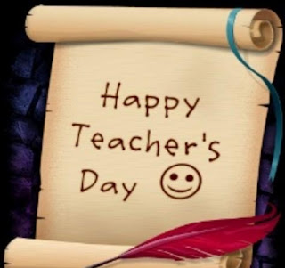 teachers day instagram images