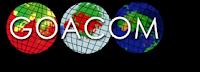 www.goacom.com