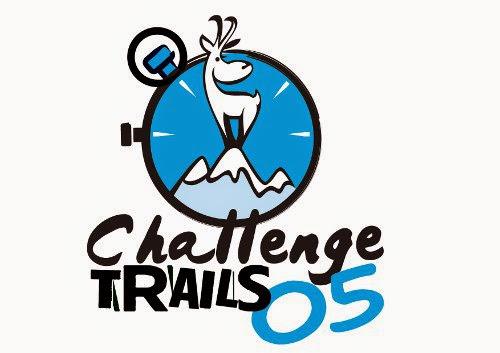 Challenge Trails 05