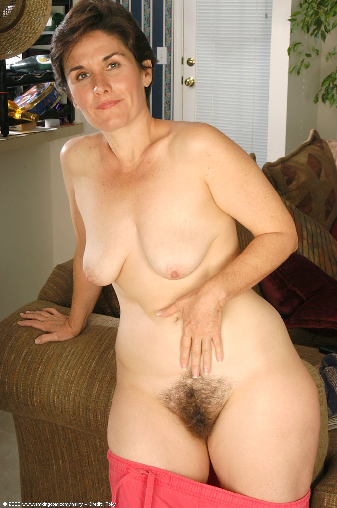 long old milf sex movies