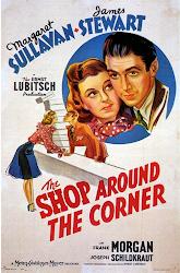 El bazar de las sorpresas (1940) Descargar y ver Online Gratis