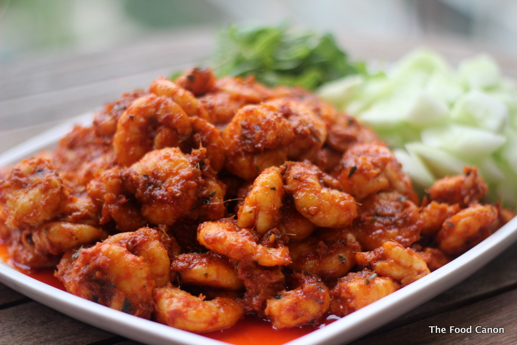 Chinese new year recipes different ways of cooking for Different ways to cook fish