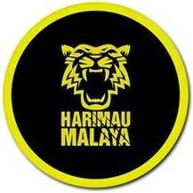 Harimau Malaya and latest Malaysia sport news