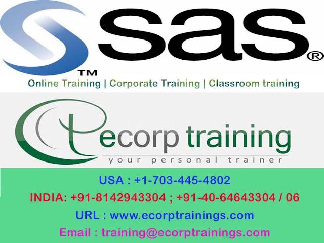 cdm sas online training