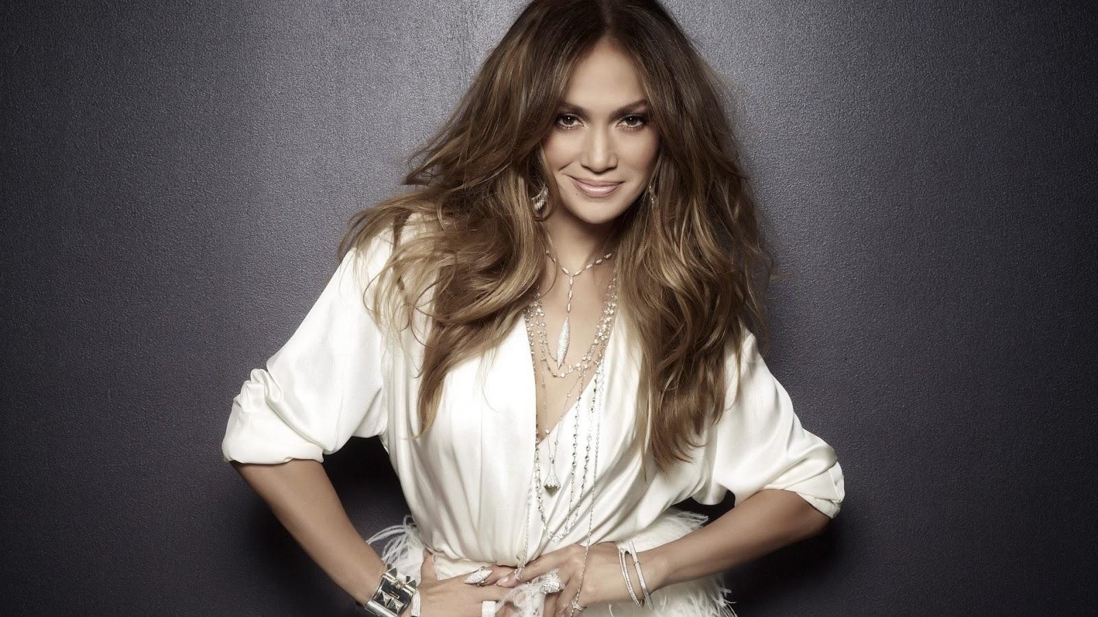 http://4.bp.blogspot.com/-5NOTcpI2kOU/UVxsfU8TlJI/AAAAAAAAB04/Yt5C1DR83Cc/s1600/Jennifer-Lopez-2013-HD-Wallpaper.jpg