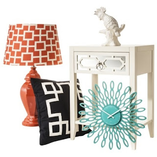Target Modern Cottage Collection
