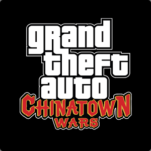 Download GTA: Chinatown Wars Data