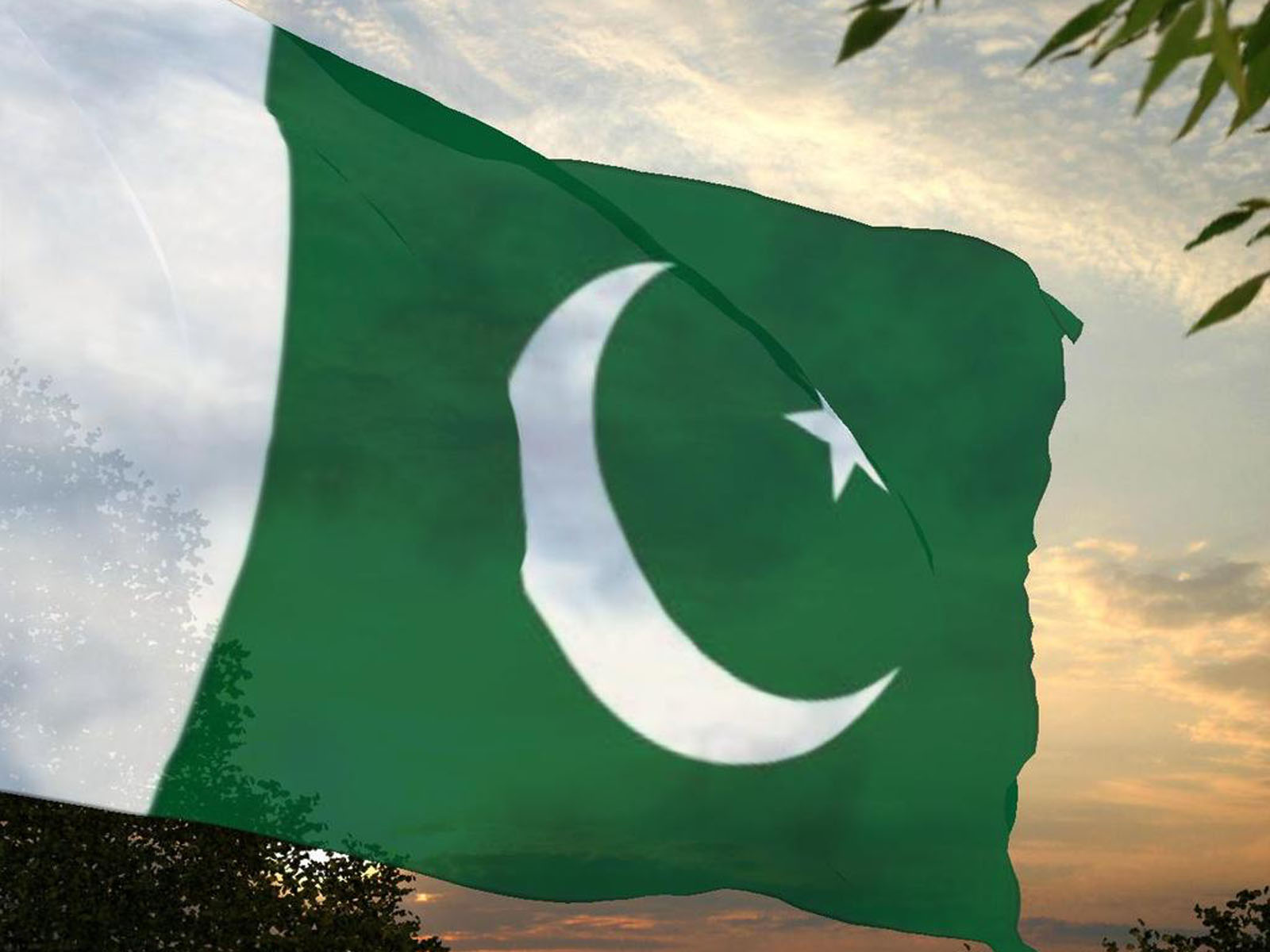political condition of pakistan essay An analysis of pakistan's political economic structure, pakistan's history of  to  terrorism and security situation in the country too (small, 2015)  3, power,  profit and politics: essays on imperialism, nationalism and change in.