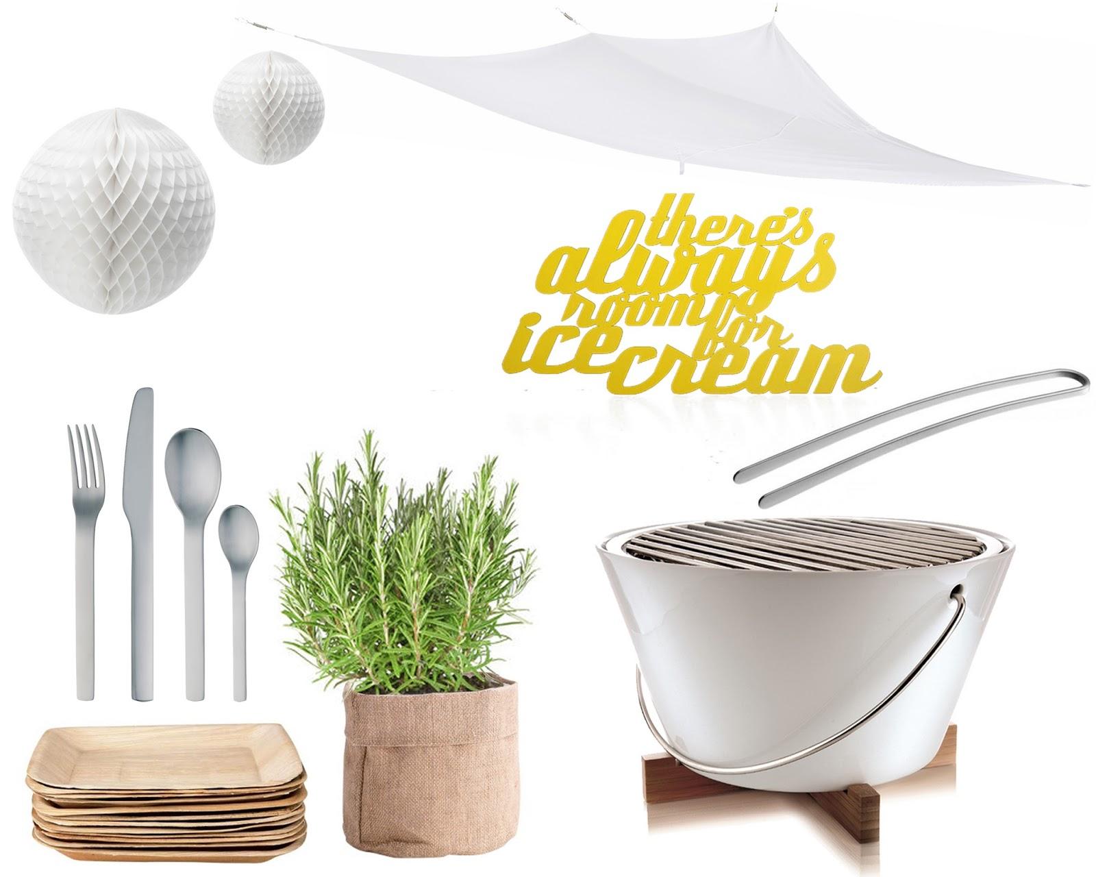 maulwurfsh gelig gesammeltes outdoor style. Black Bedroom Furniture Sets. Home Design Ideas