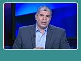 - برنامج مع شوبير يقدمه أحمد شوبير حلقة يوم الثلاثاء 3-5-2016