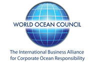 http://www.oceancouncil.org/site/index.php