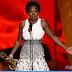 Emmy Awards 2015 | Vencedores
