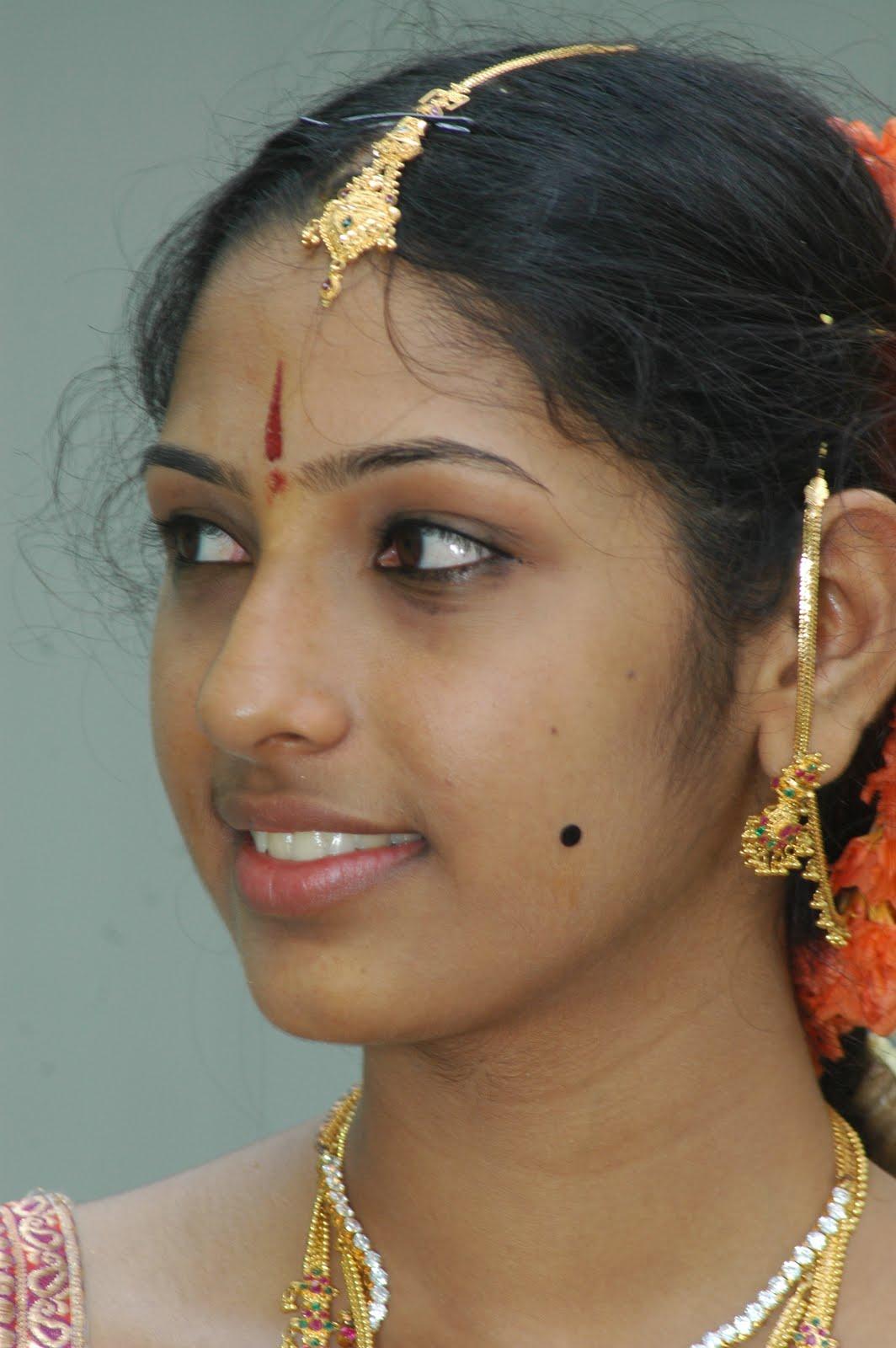 Raj Indian Food Davis