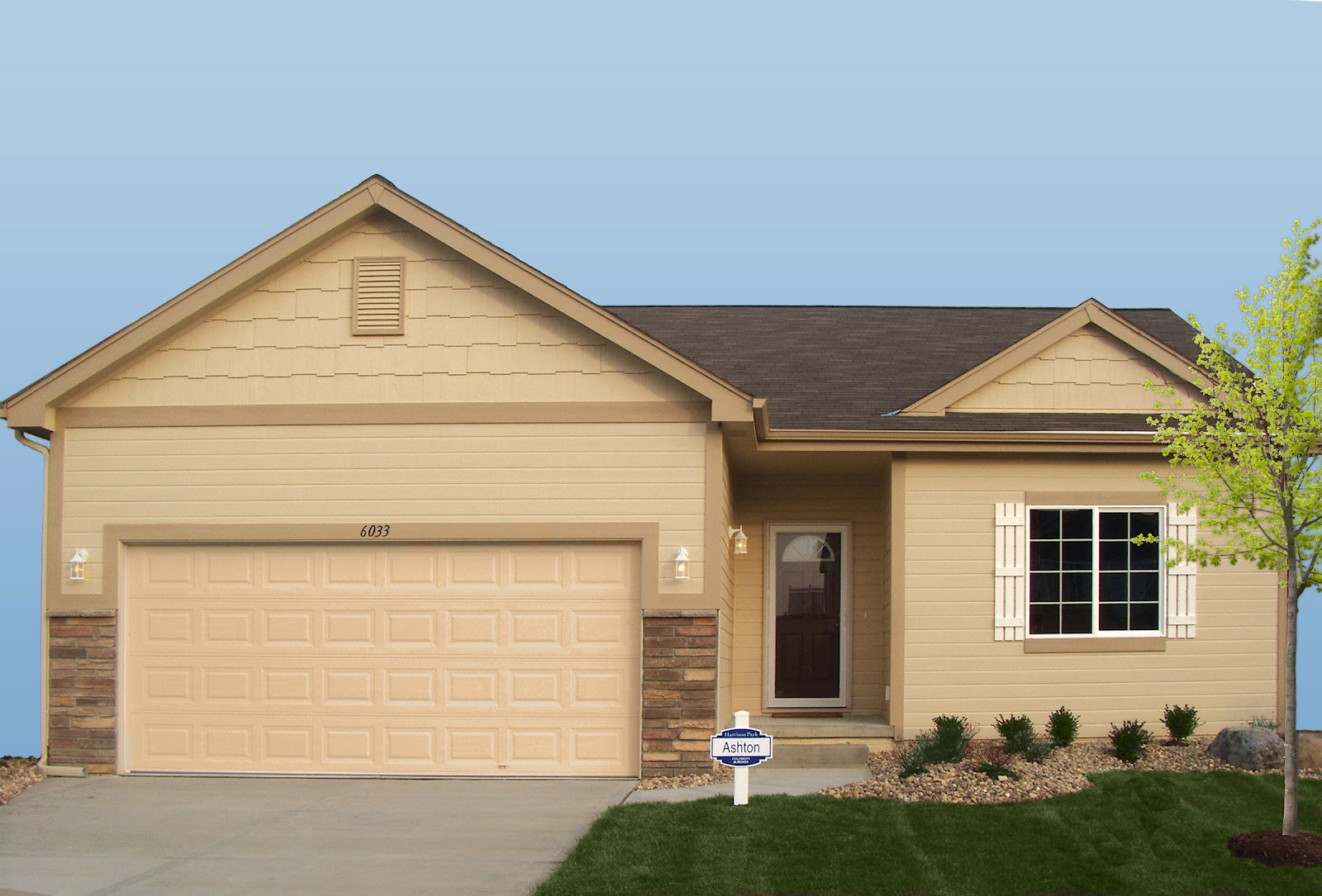 Omaha Homes Celebrity Homes Omaha From 120k 39 S Many