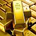 Mengapa Sekarang Waktu Yang Tepat Membeli Emas?