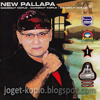 OM New Pallapa Best Of Yus Yunus 2013