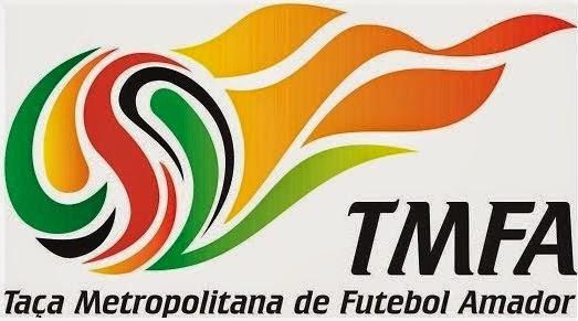 Taça Metropolitana