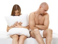 cara menyembuhkan ejakulasi dini permanen
