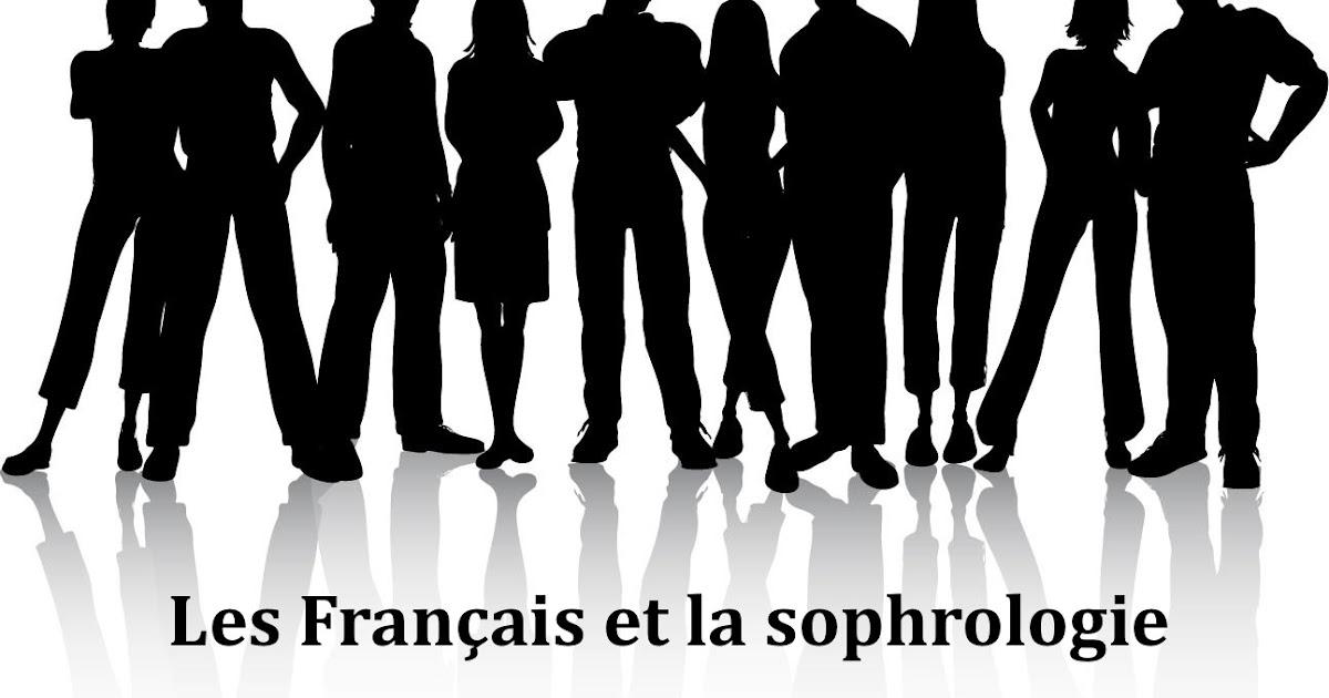 """conscience sophro : les français et la sophrologie,""""je t'aime, moi"""