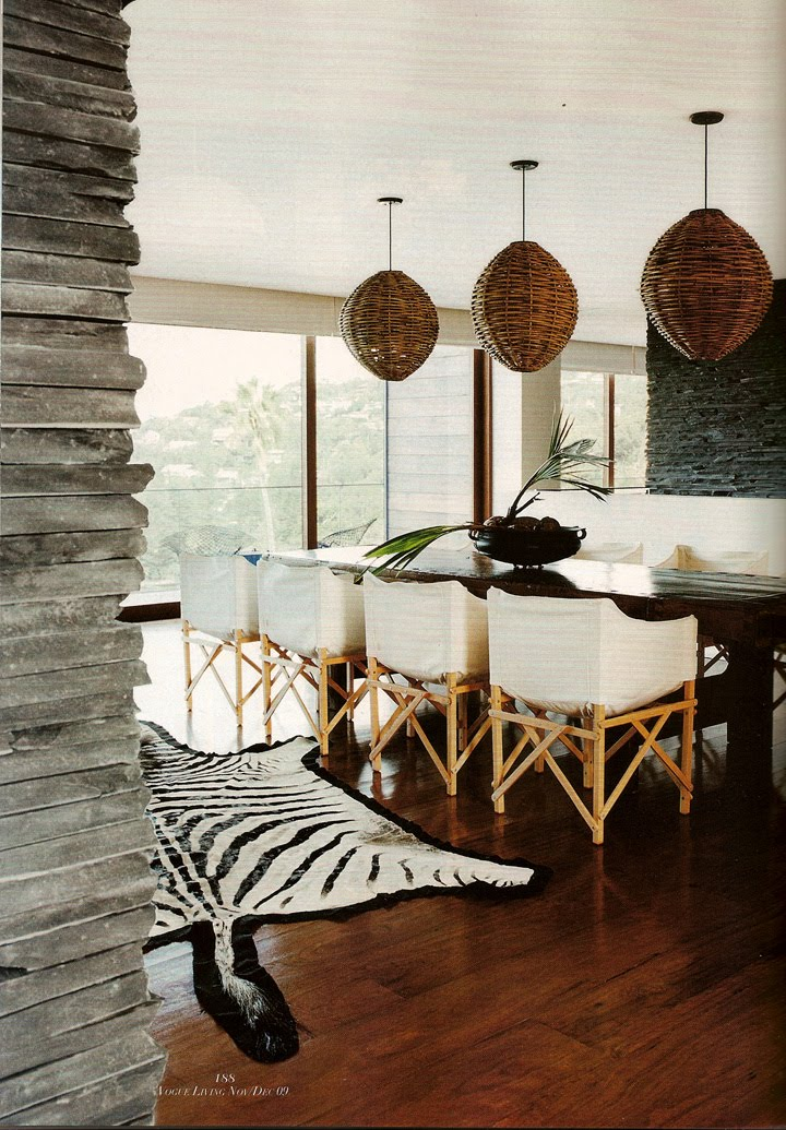 Through the french eye of design french eye view for Dining room ideas australia
