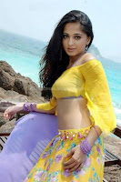 Actress, wet, navel, pictures