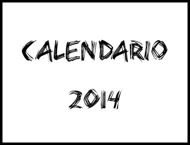 http://www.runningvalladolid.es/2014/02/calendario-2014.html