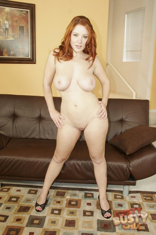 Rebecca lane porn star