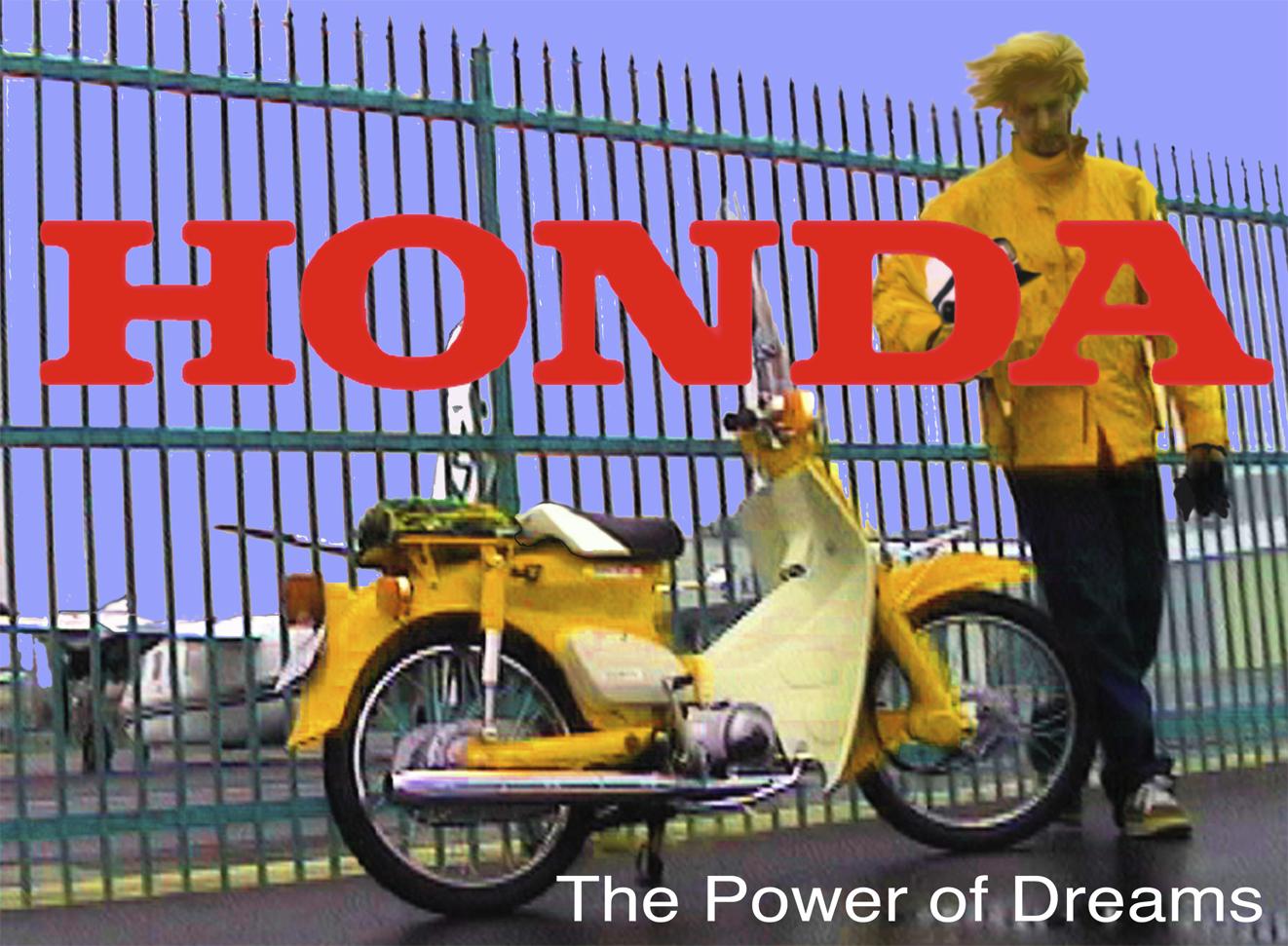 super cub pdf site world.honda.com