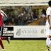 Pós-jogo: Santos 1x3 Bahia - Tricolor começa 2º turno com pé-direito