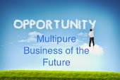 Multipure Opportunity