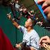 Tres sucesos clave que ocurrieron en el béisbol cubano el 2015.