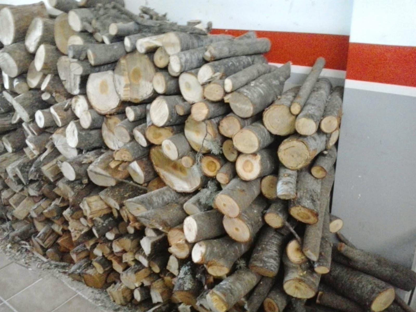 Serviciosdejardineriabasica venta le a pino 10 25kg 20 for Jardineria barata barcelona