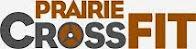ATHLETE CAMP June 20-21 Prairie CrossFit