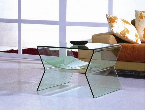 Embelessa deco store mesas metacrilato con estilo - Mesas de metacrilato ...