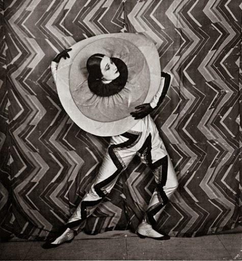 In filmul Le P'tit Parigot - 1926