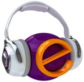 Escuchar en vivo - Radio Exito
