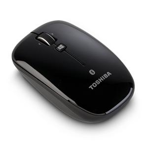Toshiba Mice