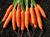 Berita Kesehatan- 7 Makanan Sehat yang Berbahaya untuk Di konsumsi