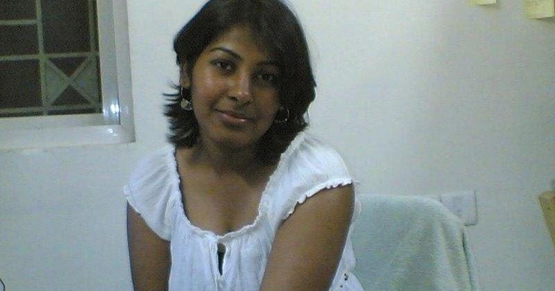 Chennai free dating girls mobile no