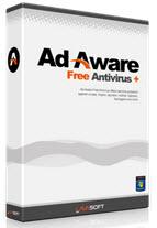 Antivirus Ad-Aware gratis terbaik dan terbaru 2012-2013 edisi free full version - www.teknologiz.com