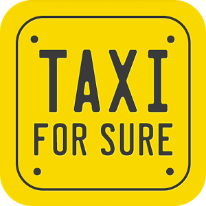 TaxiForSure Refer and Earn