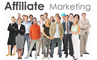 Giant List of Affiliate Marketing Resources