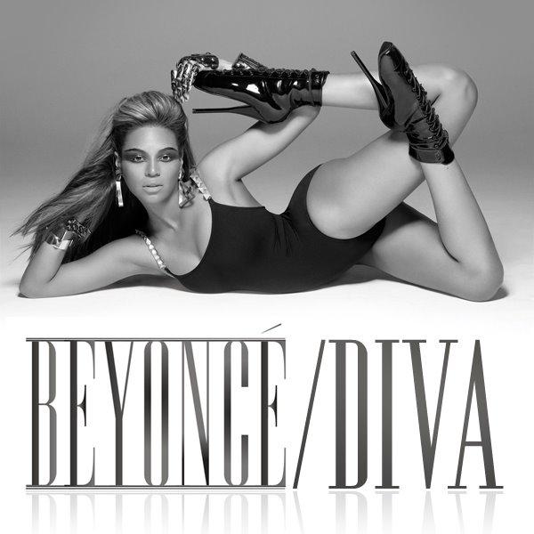 beyonce diva1 Beyonce – Diva – Mp3