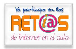 INTERNET EN EL AULA