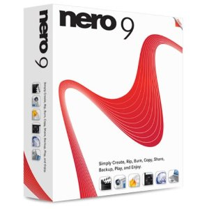 Download Nero 9